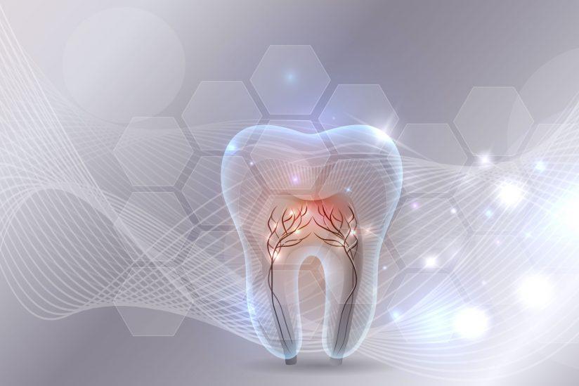 Tooth-enamel-web-824x549.jpg