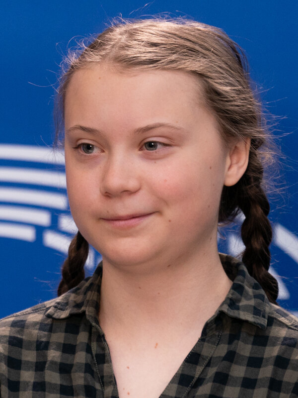 Greta_Thunberg_at_the_Parliament_(46705842745)_(cropped).jpg