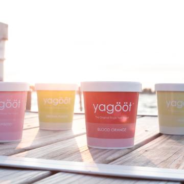 yagoot-outdoors.jpg