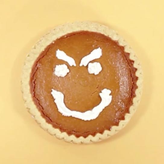 Pie Wars-Thumbnail-02.png