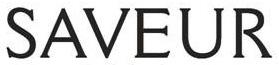 saveur logo.jpg