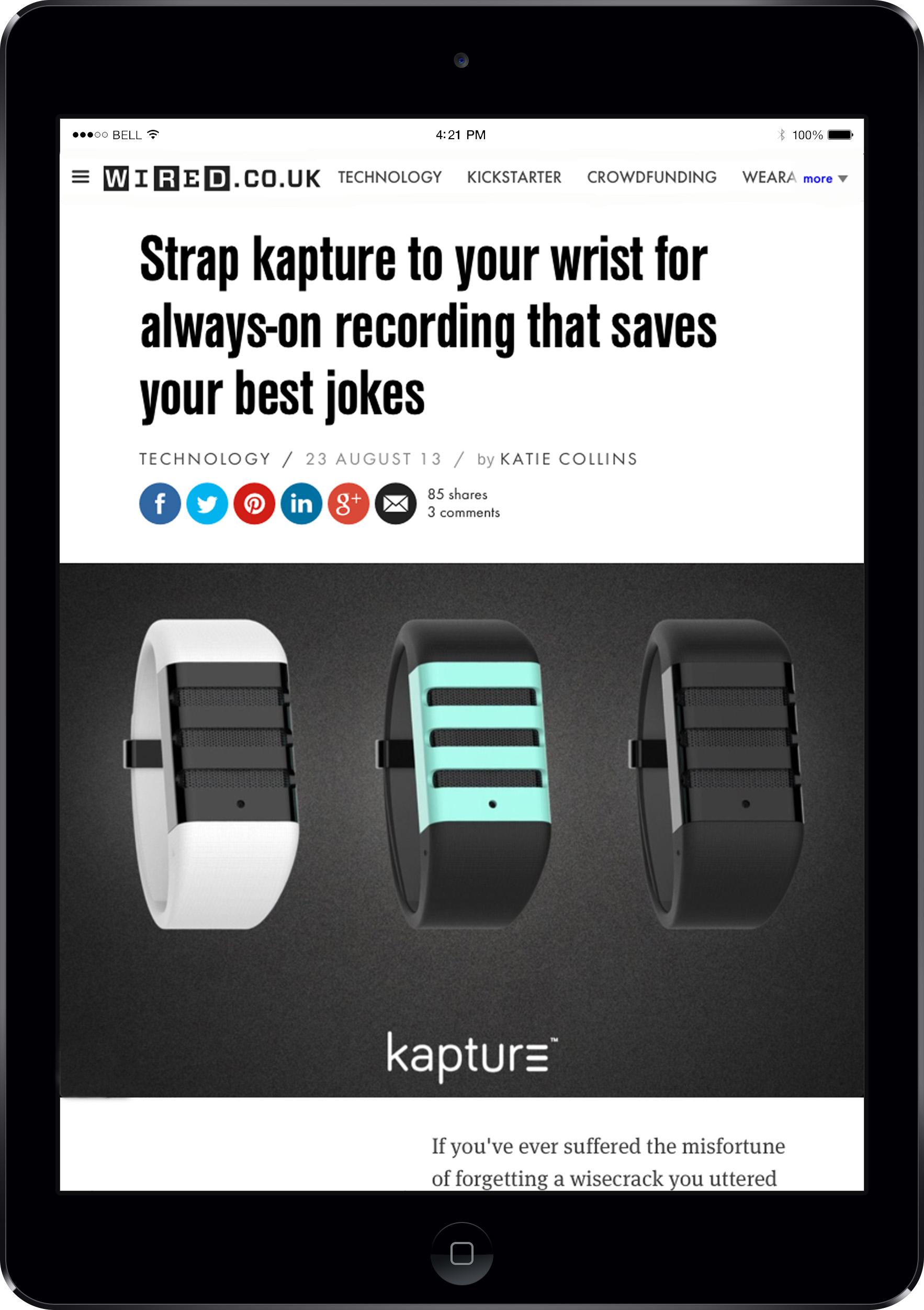 Kapture-Wired-iPad.jpg