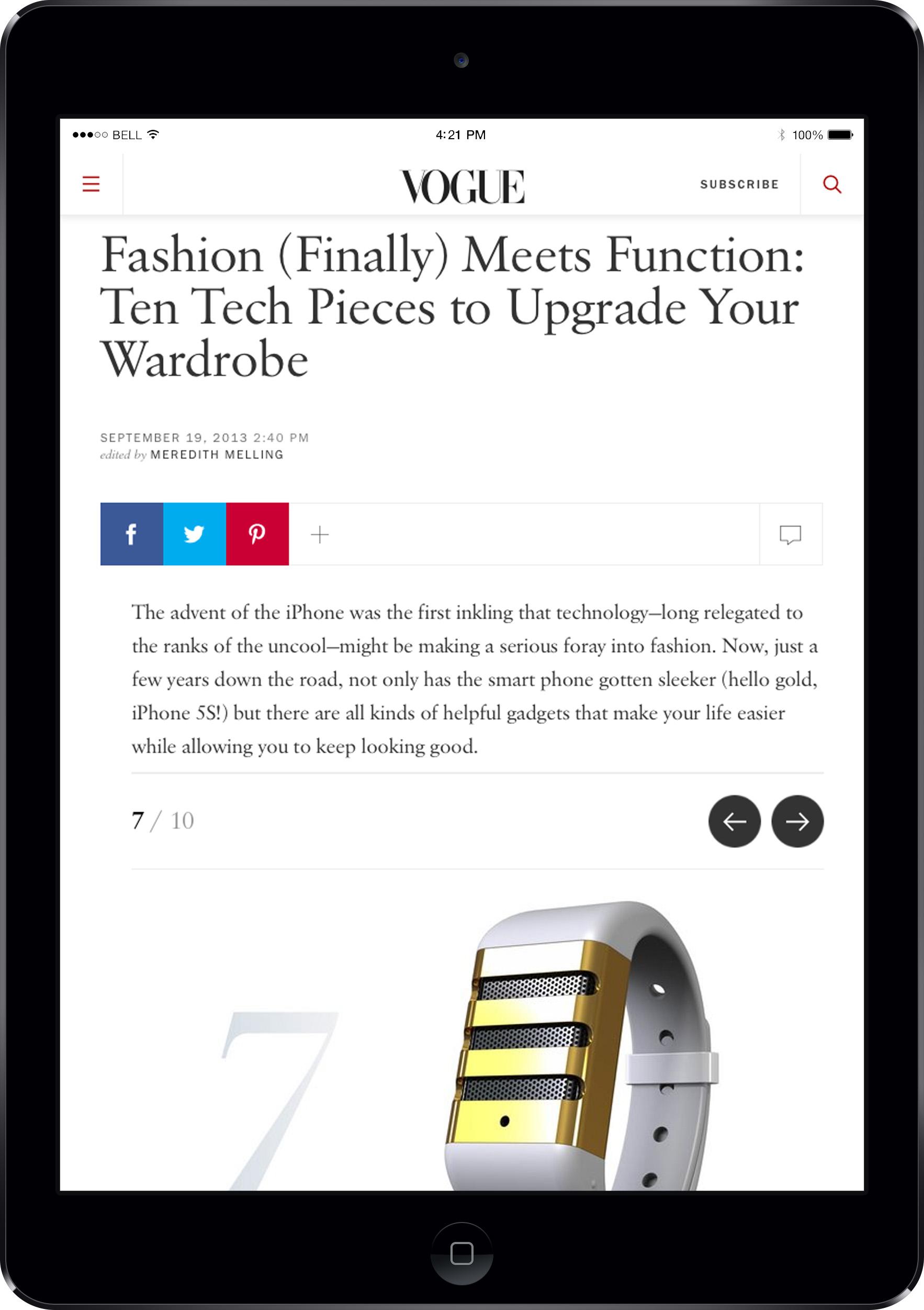 Kapture-Vogue-iPad.jpg