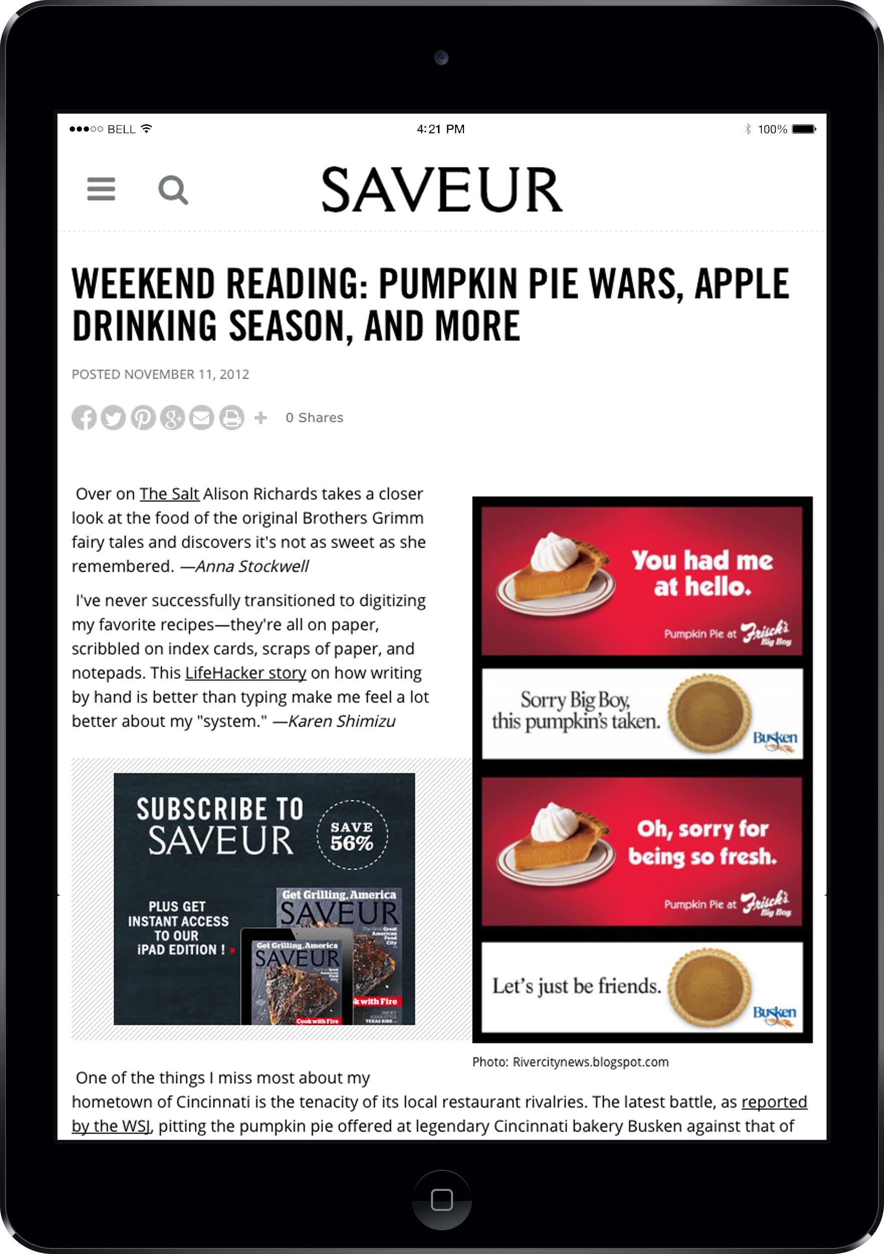 Pie Wars-Saveur-ipad.jpg