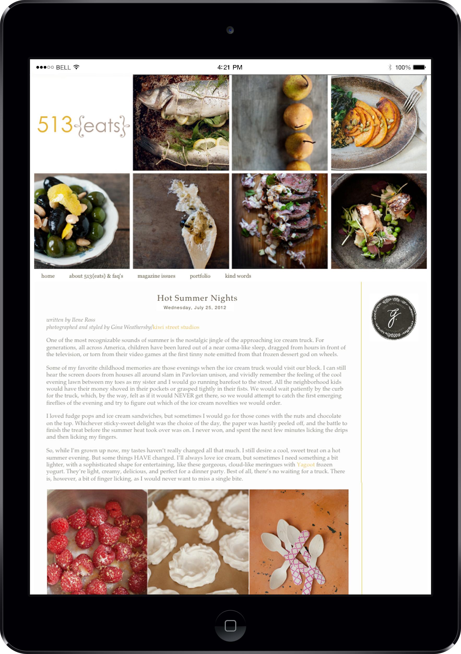 Yagoot-513 Eats-ipad.jpg