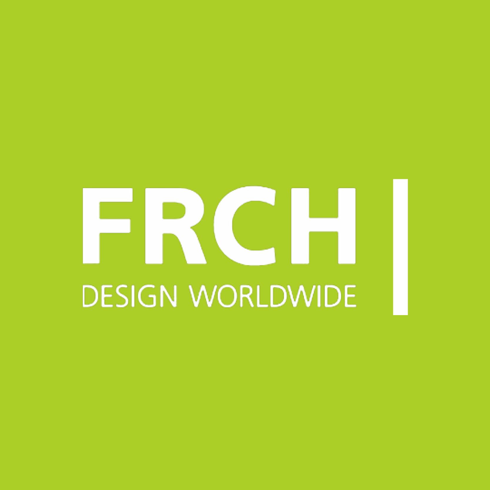 FRCH_SM_logo_400x400.jpg
