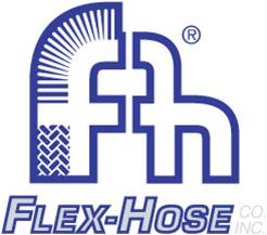 FlexHose Co