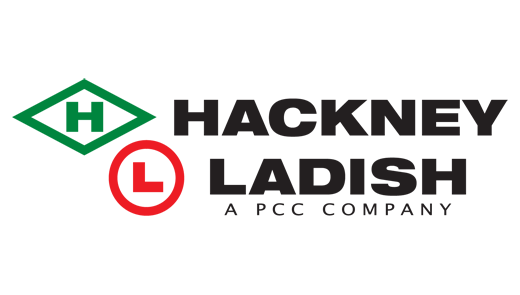 Hackney Ladish, Inc