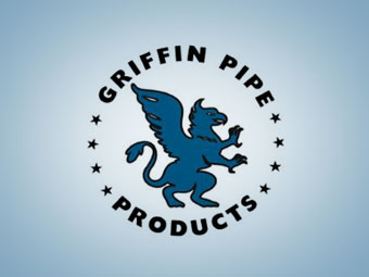 Griffin Pipe