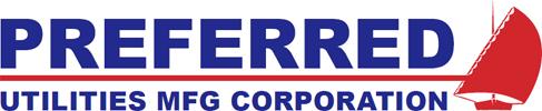 Preferred Utilities Corp.