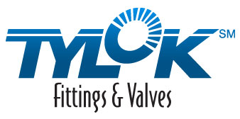 Tylok International, Inc.