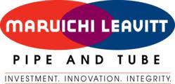 Maruichi Leavitt Pipe & Tube