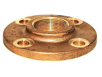 Brass flange.jpg