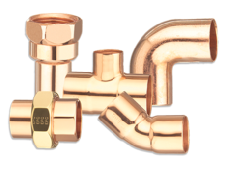wrot_copper_products.png
