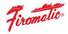 Firomatic