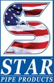 Star Pipe Products