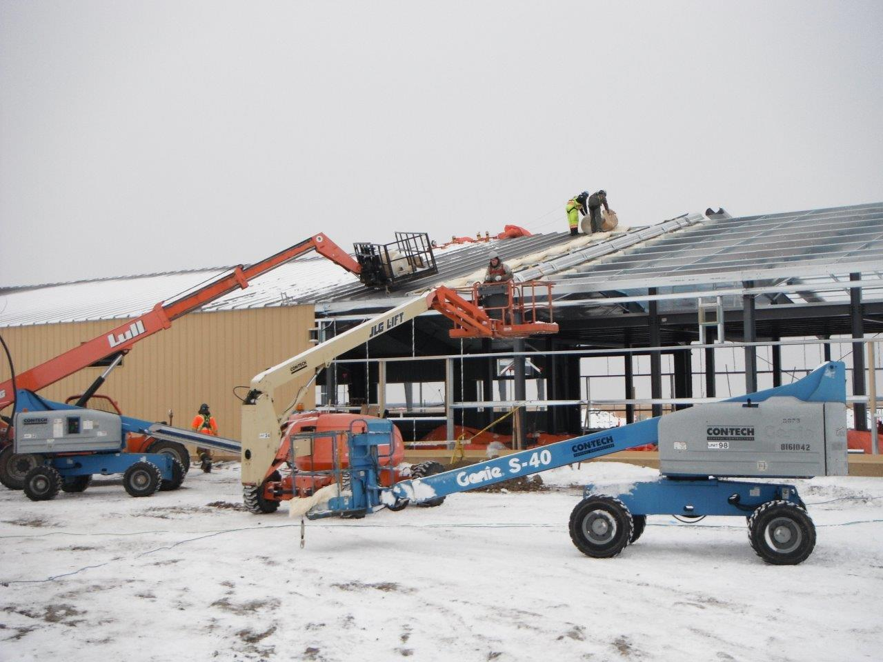 141127 Roof bay 4-3a.jpg
