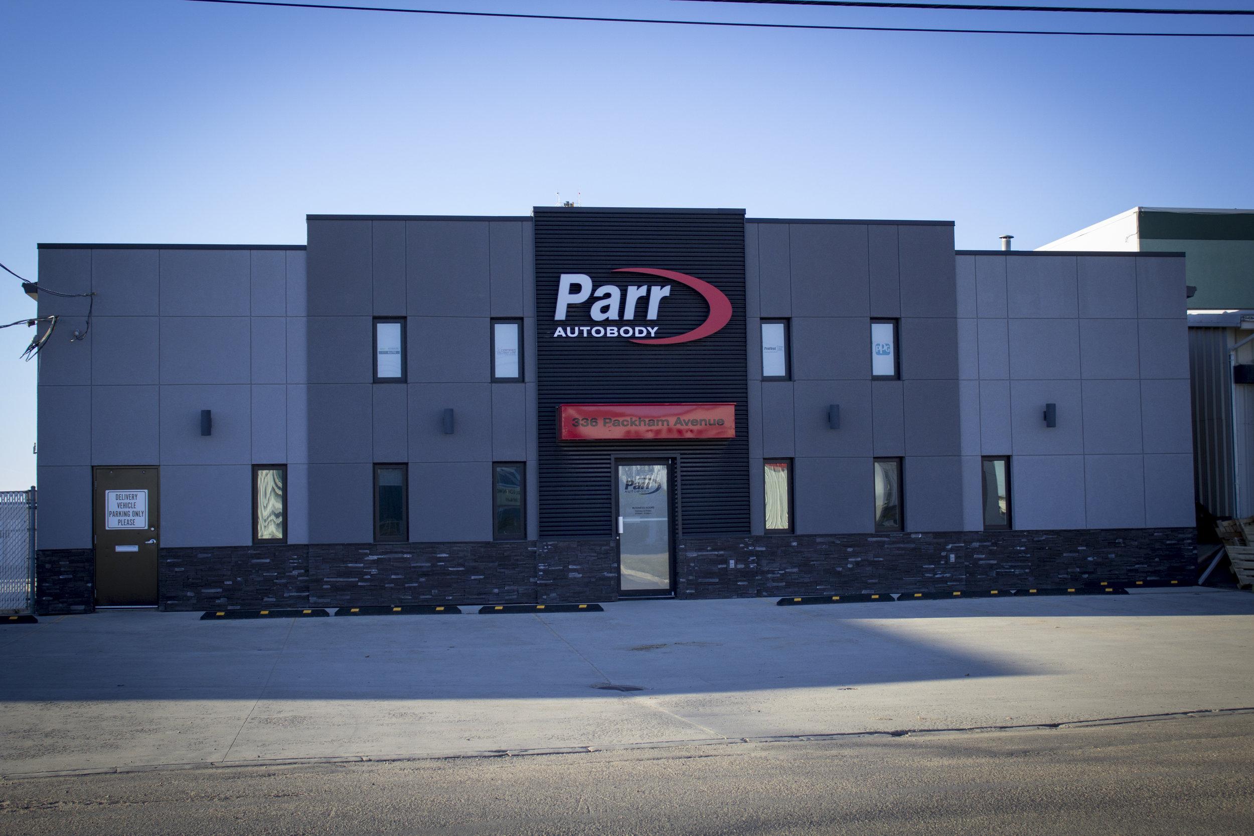 Parr After1.jpg