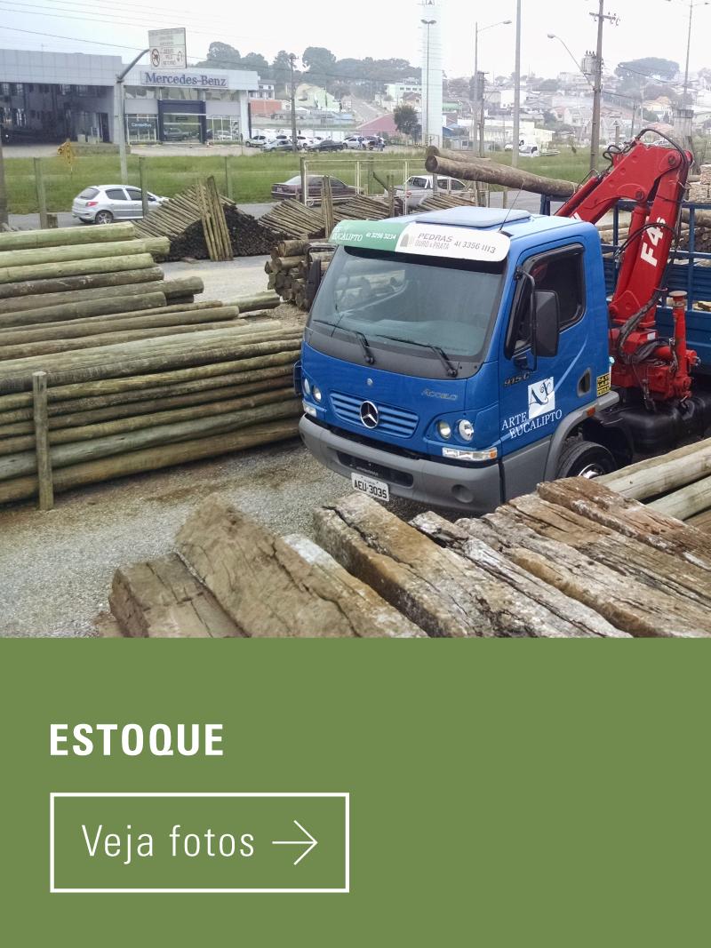 AEUCALIPTO - WEBSITE - BANNERS 2-04.jpg