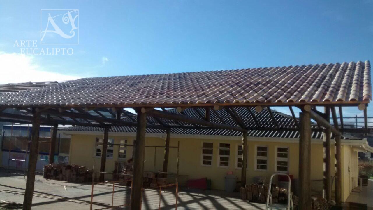 Ação social ( CEI ) , Sitio Cercado , Curitiba - Pr