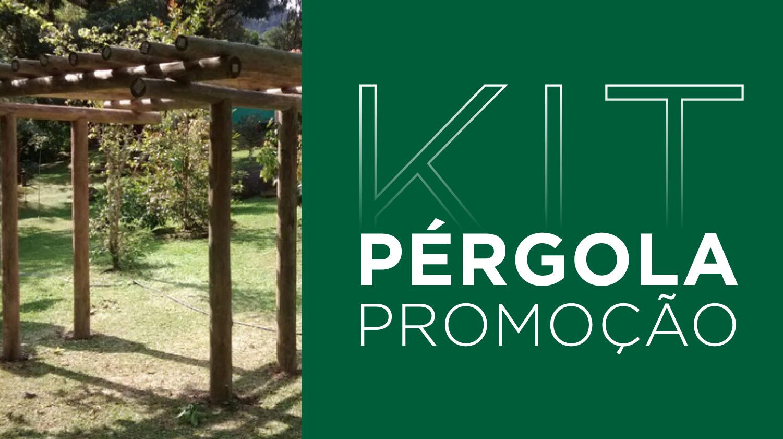 kit pergola - eucalipto - promoca.jpg