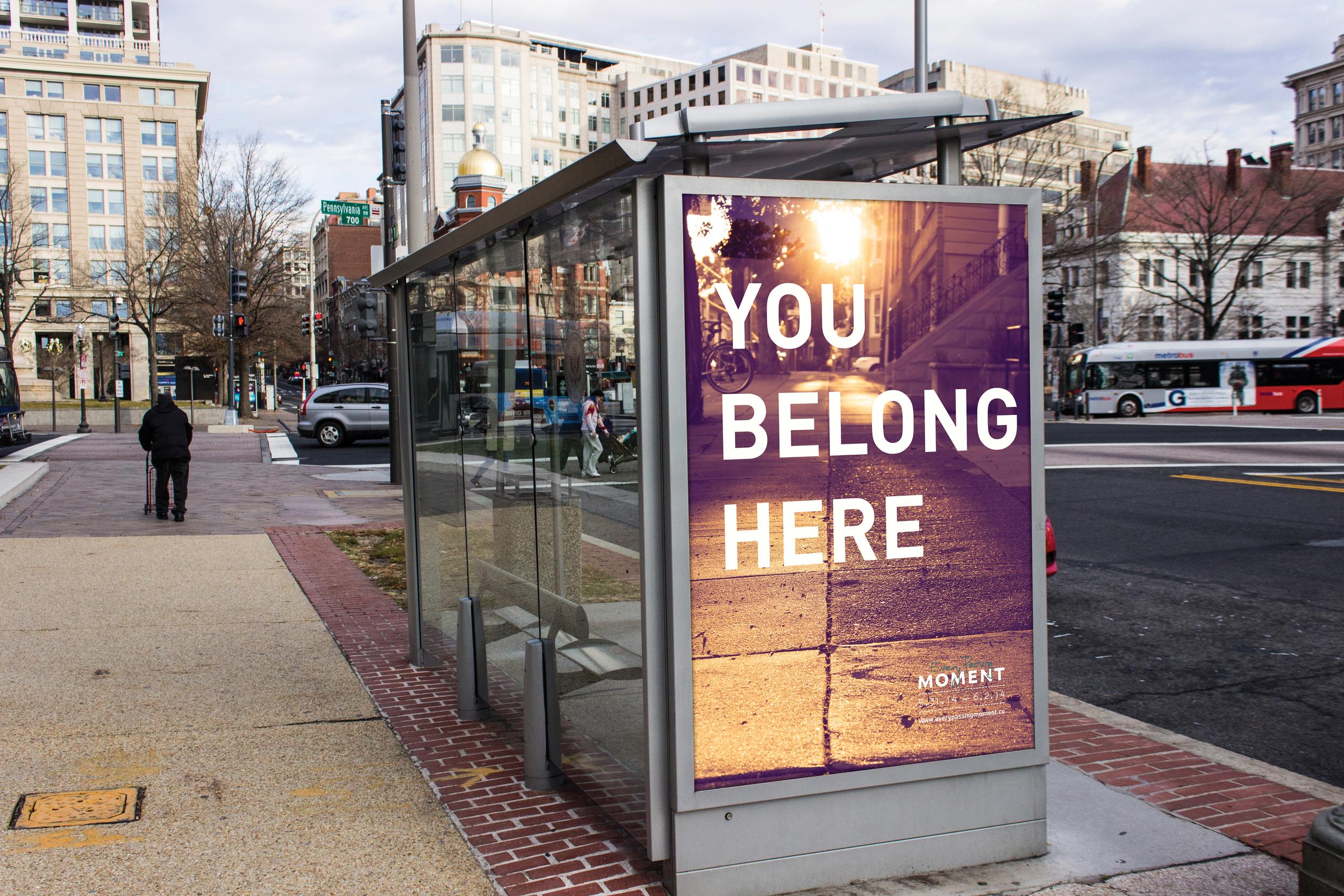 Bus Stop Ad_belong.jpg