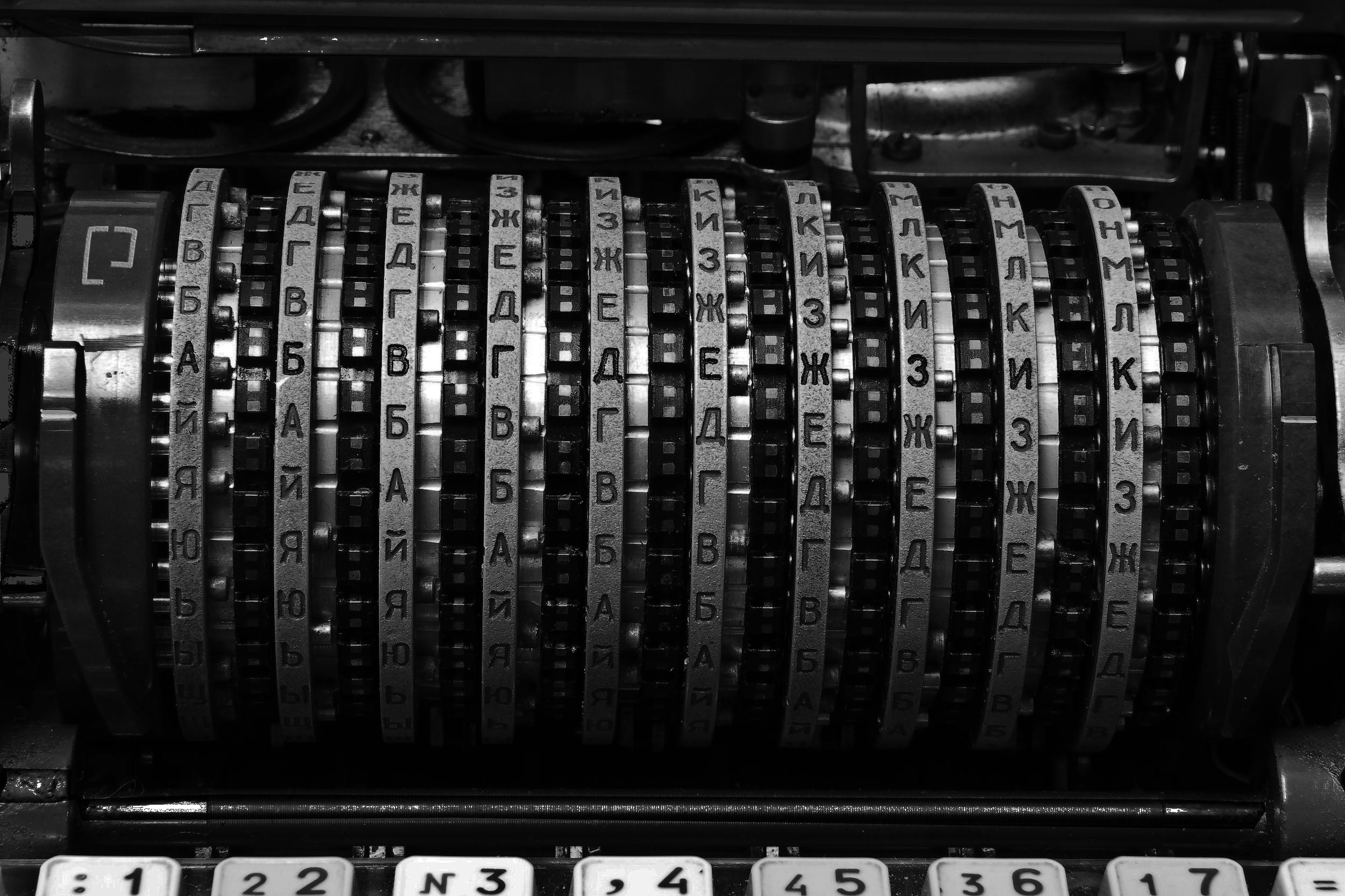 fialka_rotor_stack.jpg