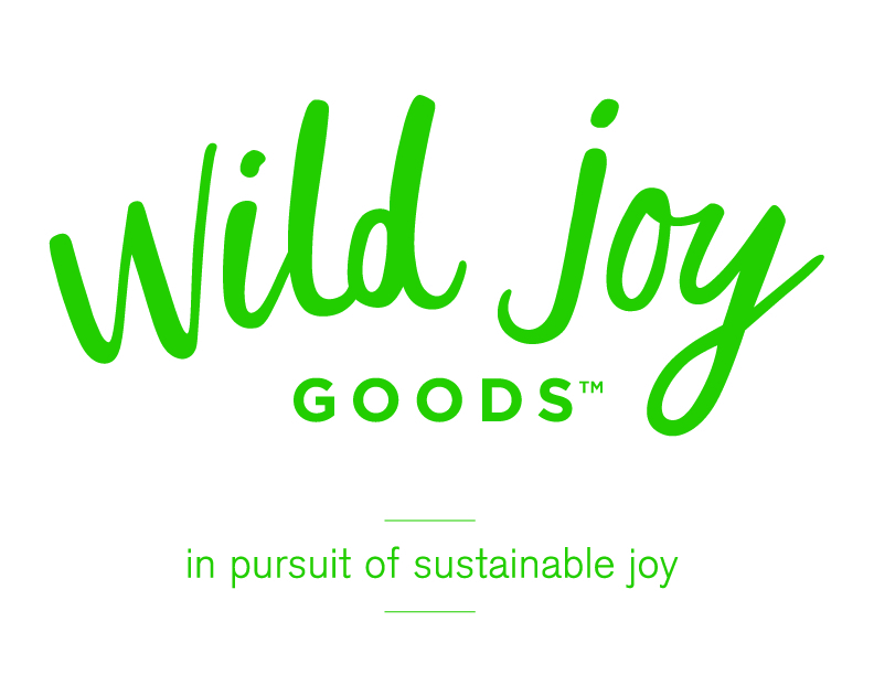 This logo was created for a new brand designed to go beyond chocolate. below is the beginnings of the strategy around the brand.