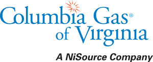 6916-columbia-gas-of-virginia-1298315283.64_300x300.png