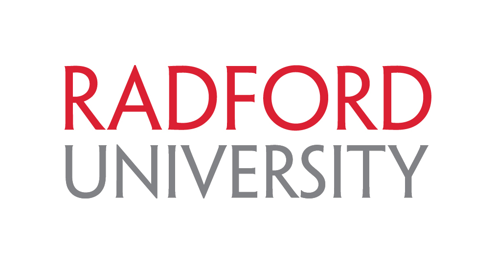 RadfordUniversity_Stacked_OnLight.jpg