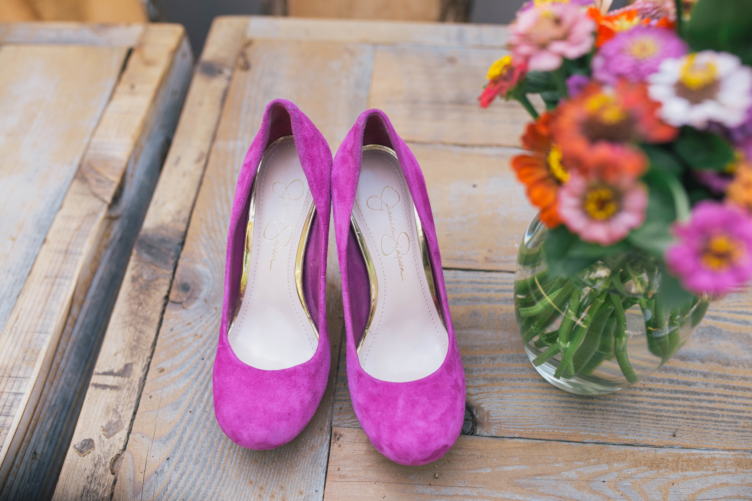 sonoma-county-wedding-photographer-details-backyard-shoes-flowers