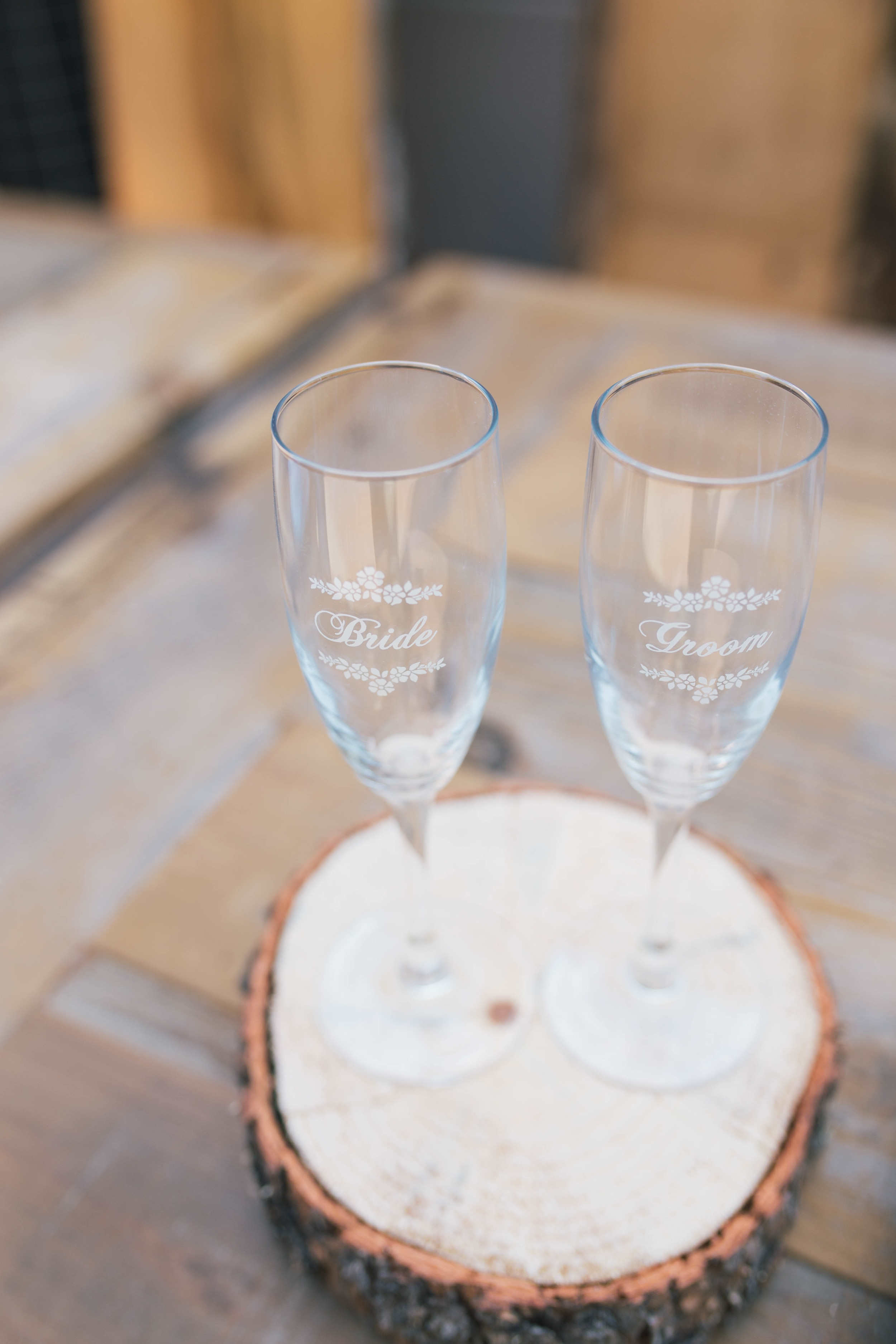 sonoma-county-wedding-photographer-details-backyard-glasses