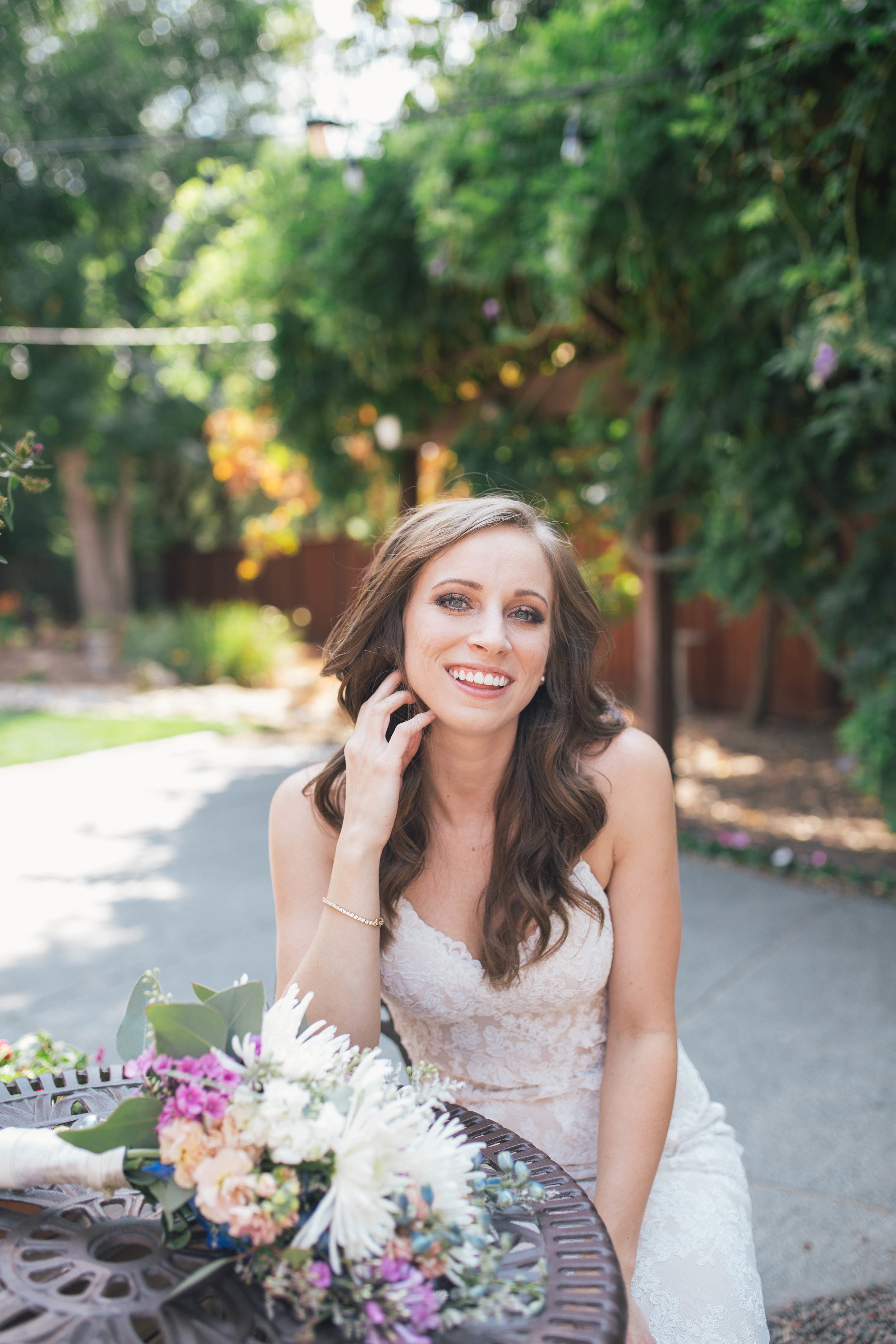 sonoma-county-wedding-photographer-backyard-bride-leaves-wtoo-dress-inez