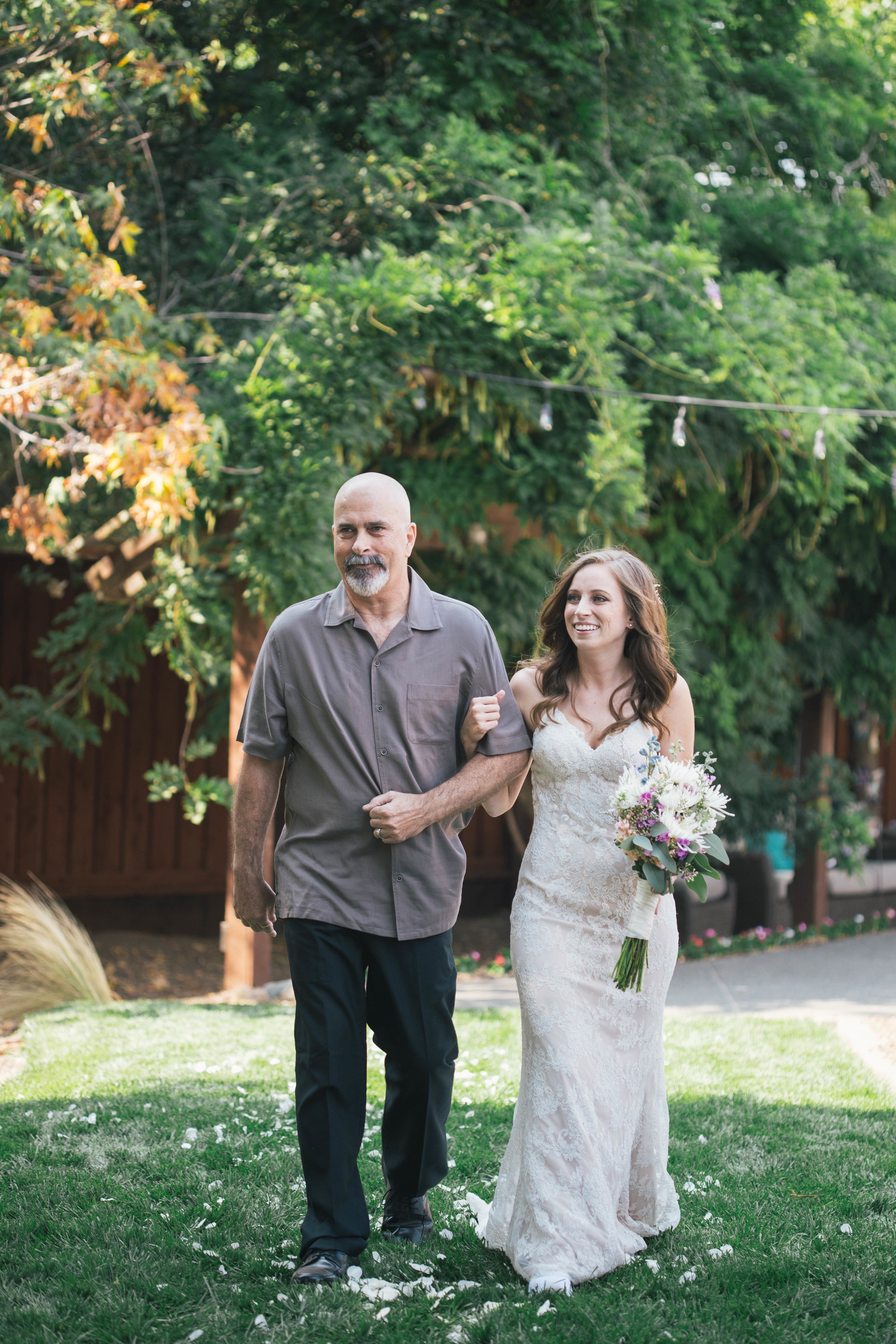 sonoma-county-wedding-photographer-backyard-ceremony-bride-father