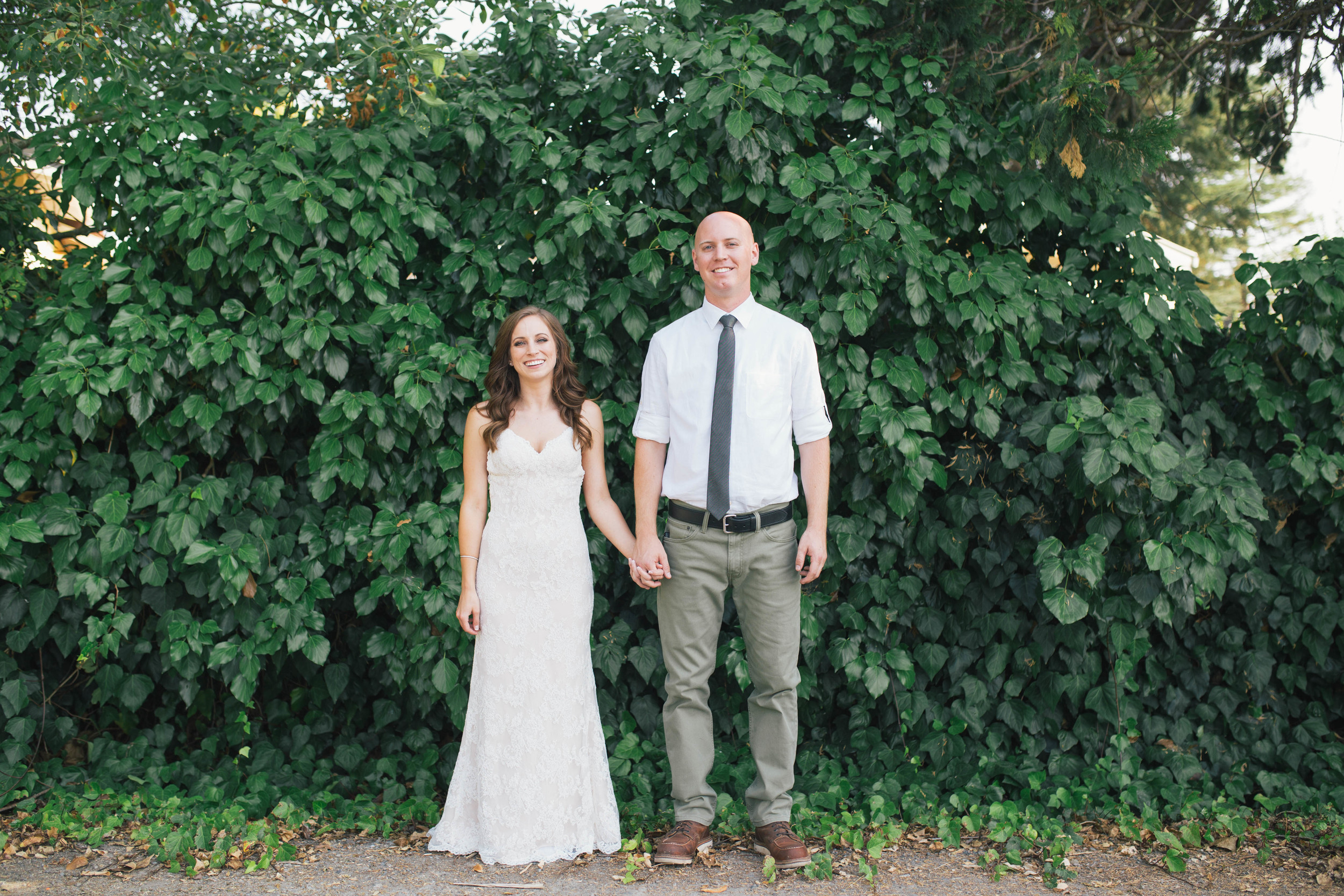 sonoma-county-wedding-photographer-portraits-couples-bride-groom-nature