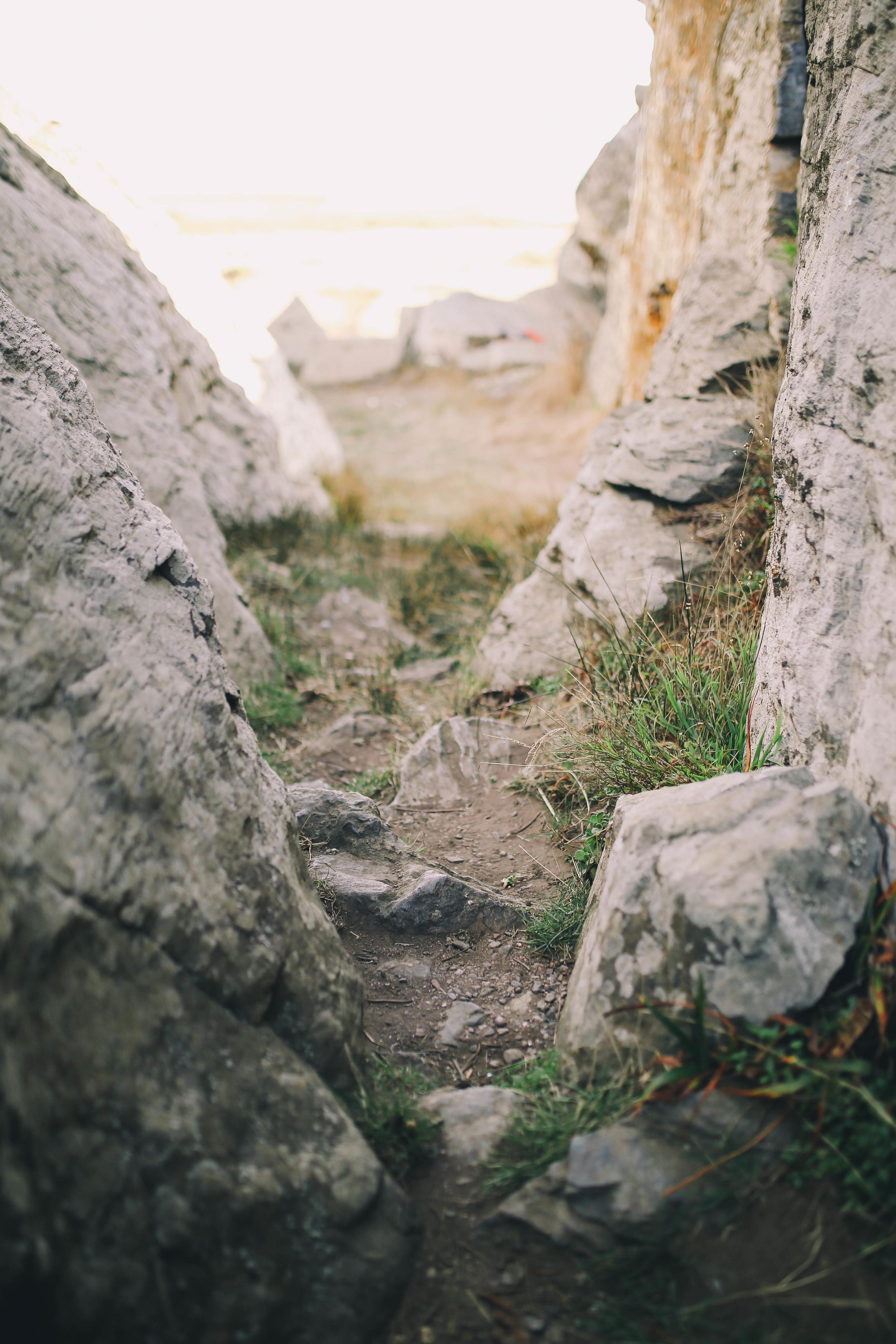 rocks-bodega-bay-california-ocean