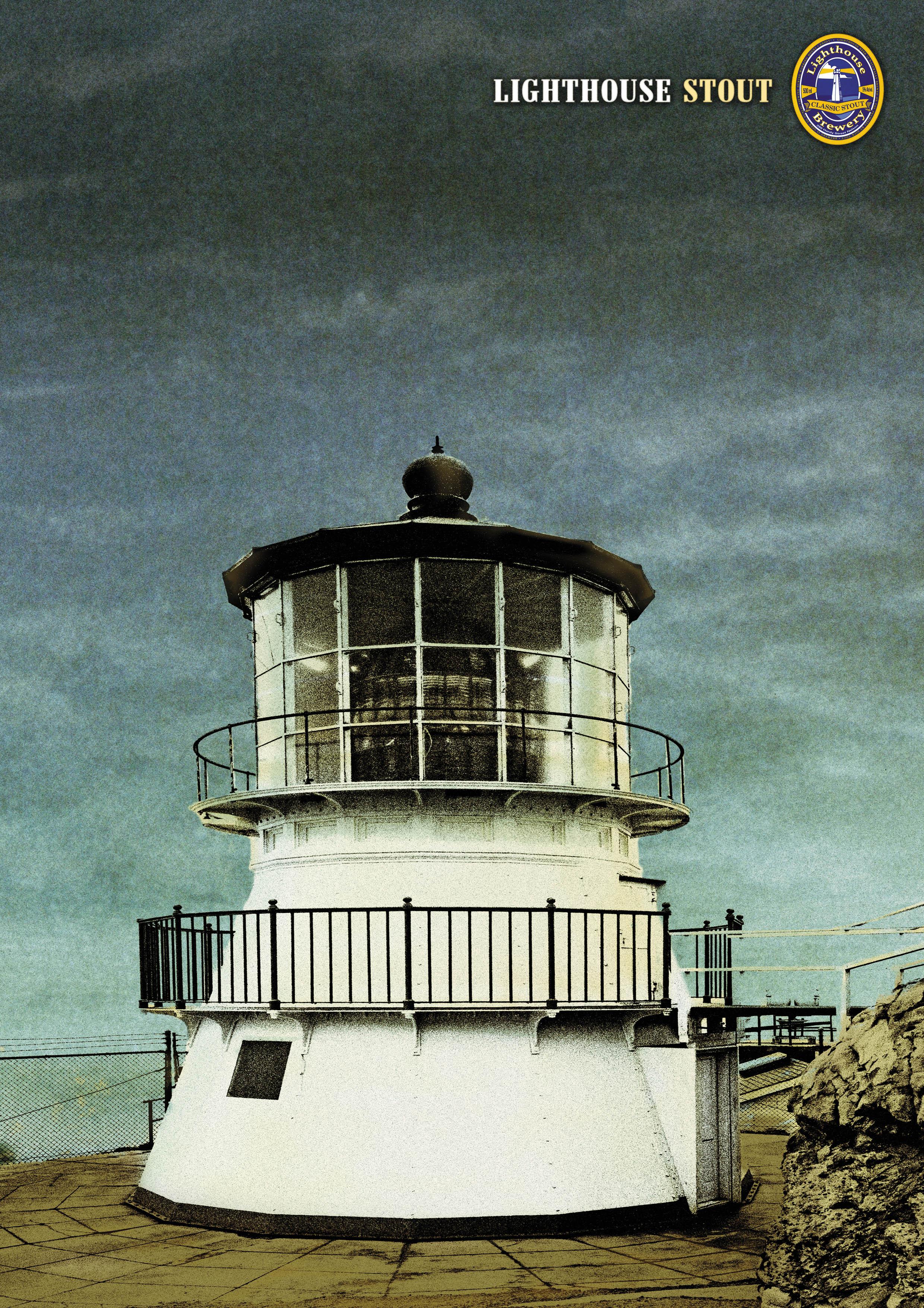 lighthousestout44.jpg