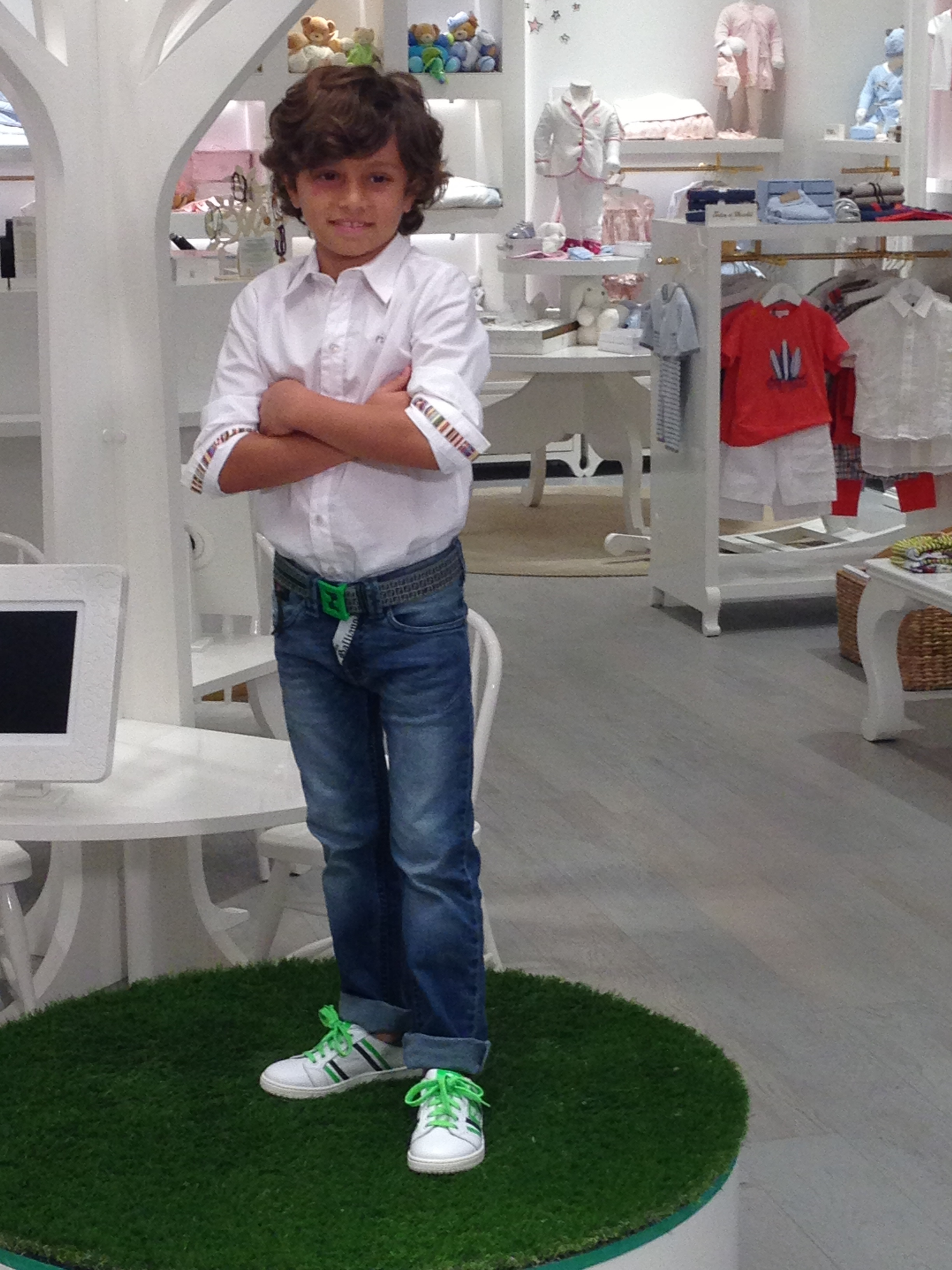 katakeet Dubai kids styling  and fashion show5.jpg