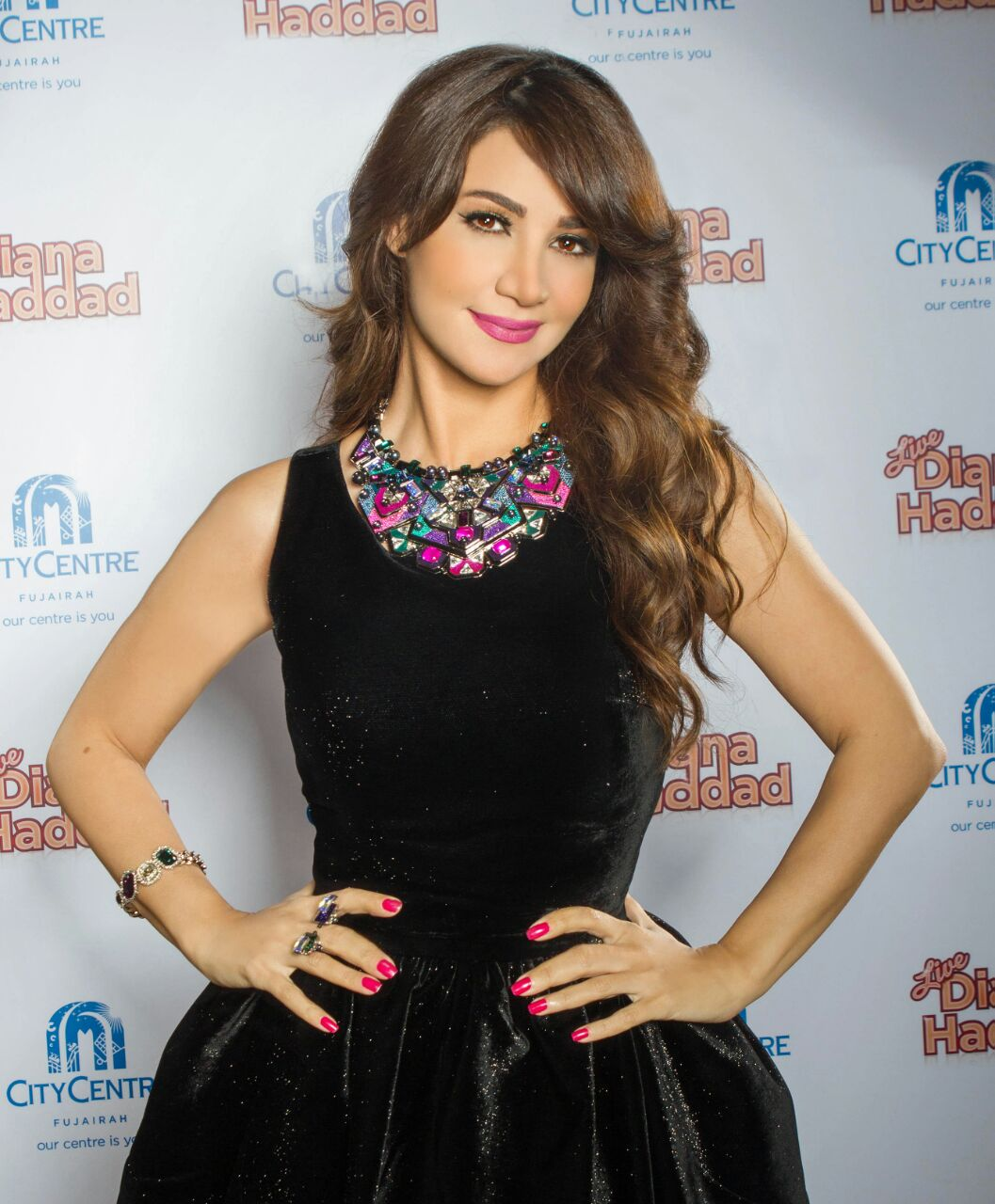 diana haddad_celebrity styling.JPG