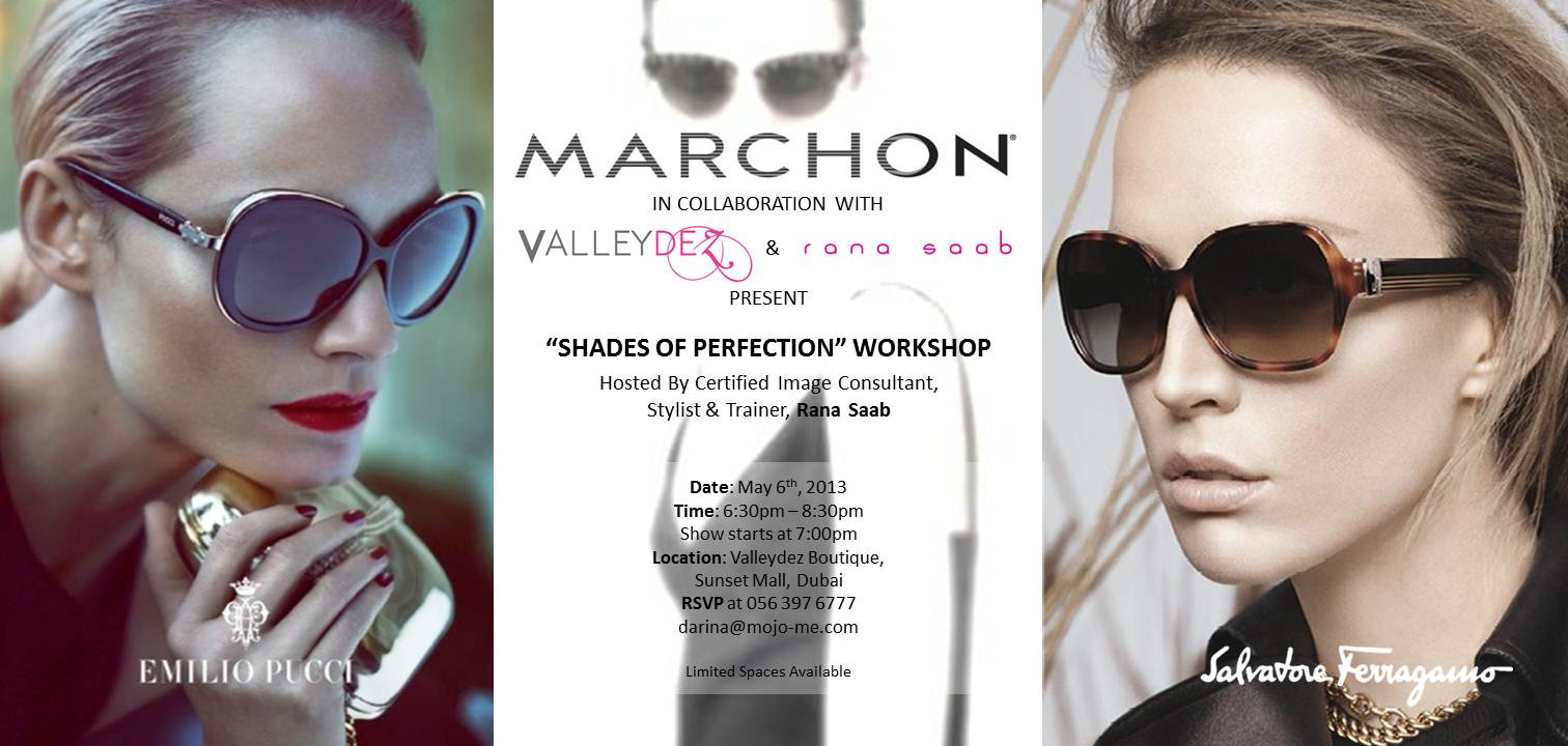 Marchon Workshop Invitation.jpg