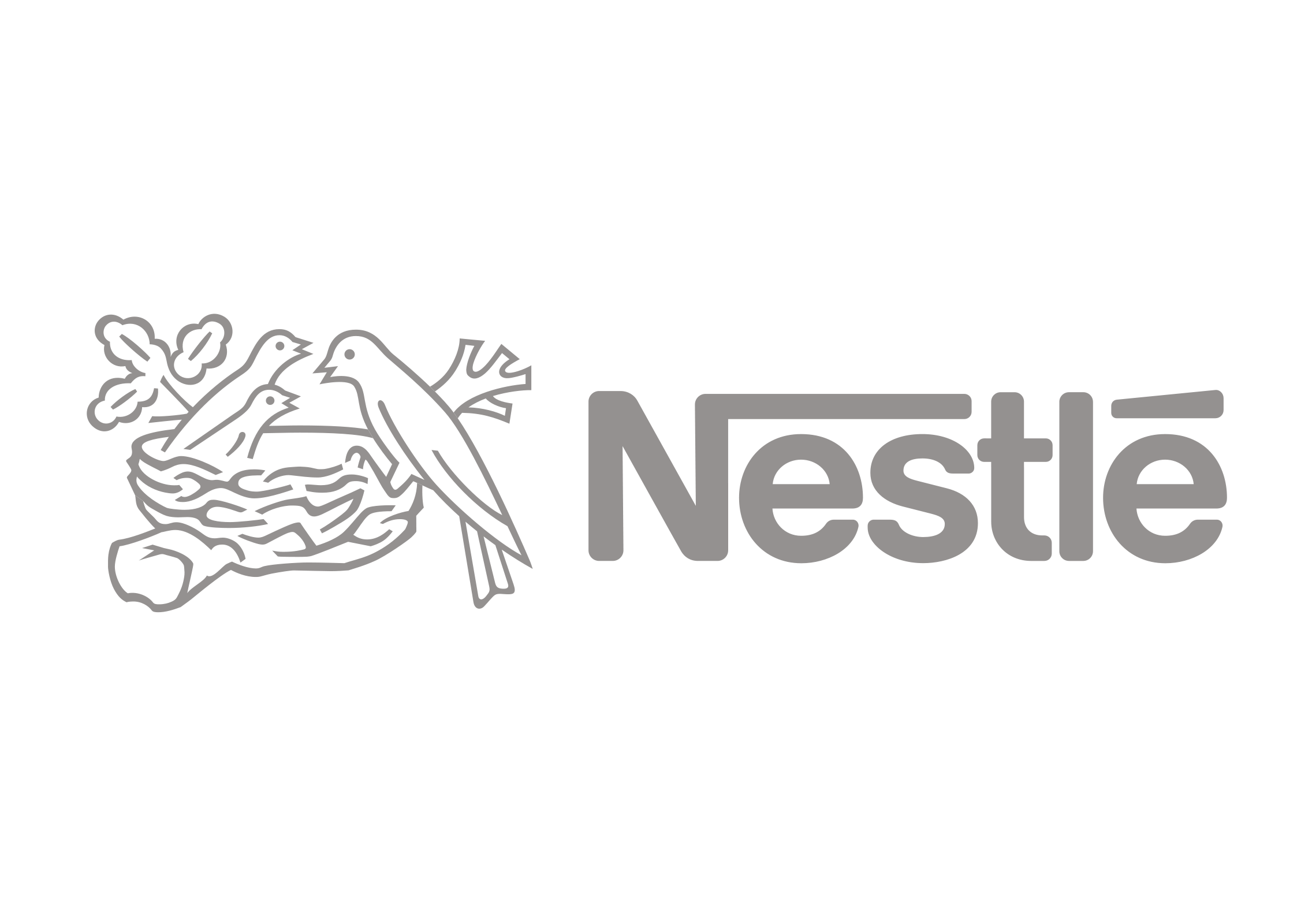 Nestle-logo-and-wordmark.png