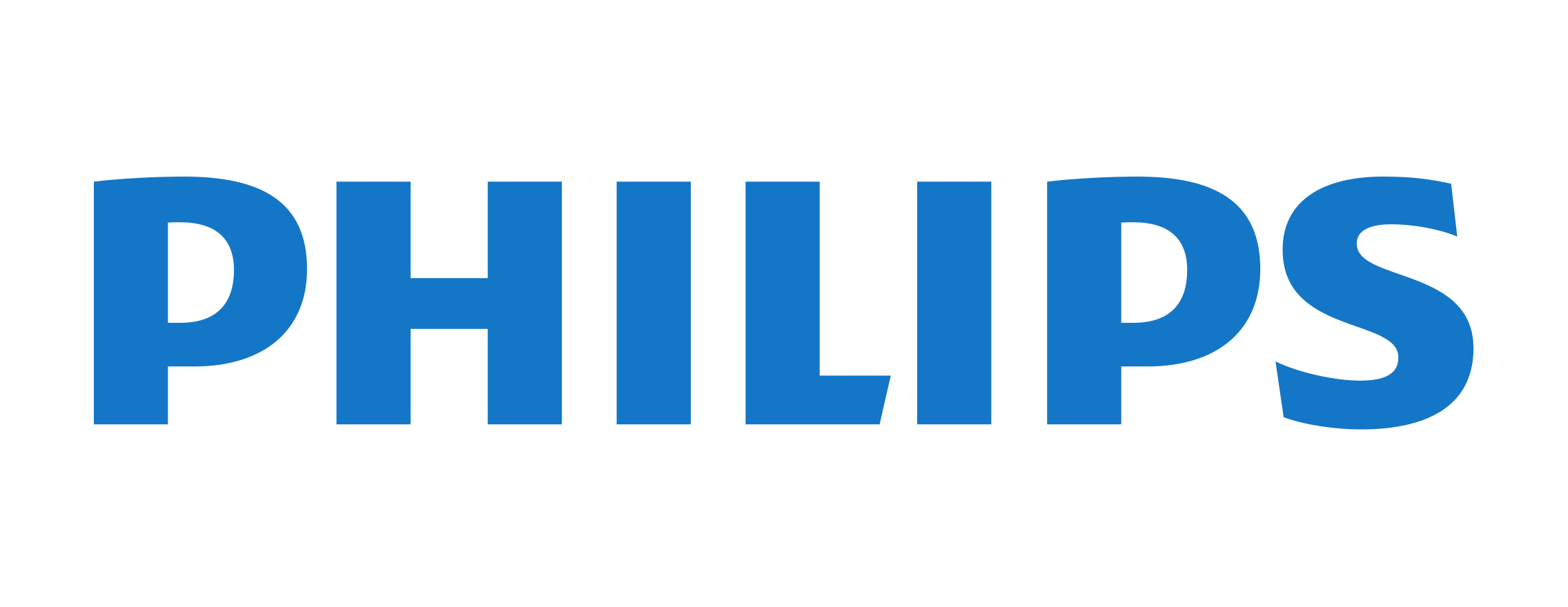 Philips-logo-wordmark.png