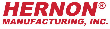 hernon-manufacturing-inc.png