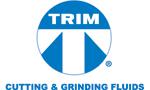 logo_trim master.jpg