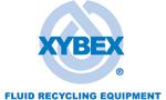 logo_xybex master.jpg