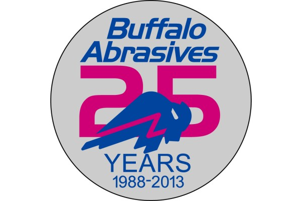 bai_25anniv_slideshow buffalo.jpg