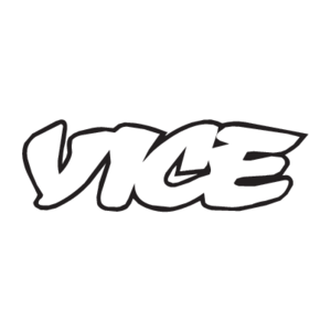 VICE - ID