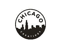 Chicago Creatives