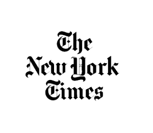 The New York Times I FASHION