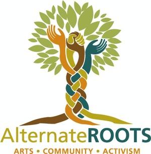 alternateroots.org.jpg